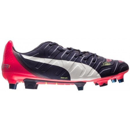 Puma EVOPOWER 1.2 MIXED SG | sportisimo.pl
