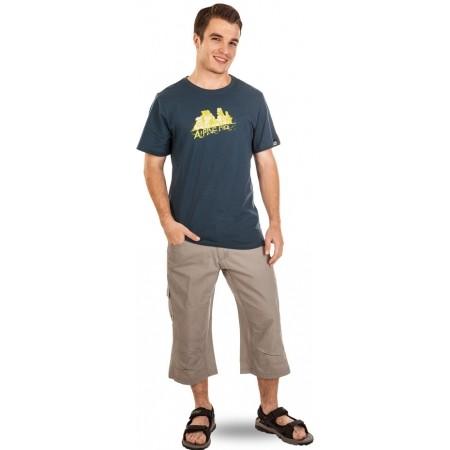 Мъжки сандали - Acer ARON - 7