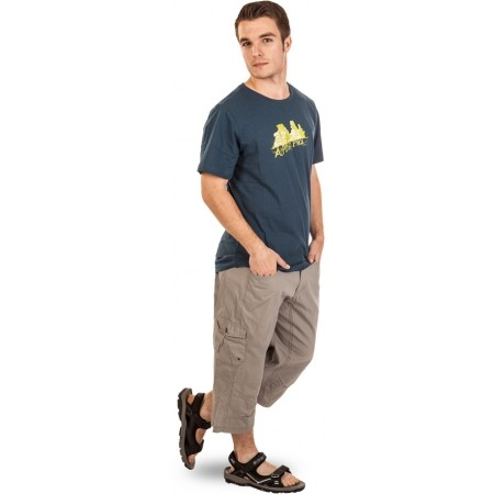 Мъжки сандали - Acer ARON - 8