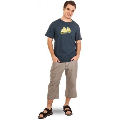 Мъжки сандали - Acer ARON - 9