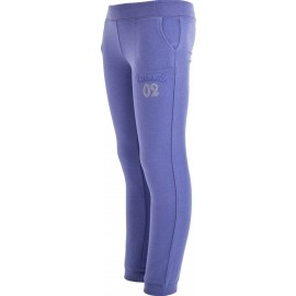 Russell Athletic PANT GIRLS - Girl's Pant