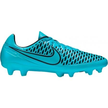 MAGISTA ORDEN FG - Мъжки бутонки - Nike MAGISTA ORDEN FG - 1