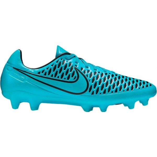 Nike MAGISTA ORDEN FG - Pánske kopačky