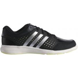 adidas ARIANNA III - Damskie buty