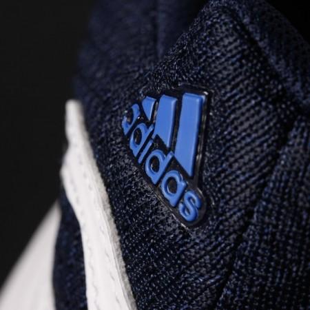 Детски обувки - adidas LK SPORT CF K - 6