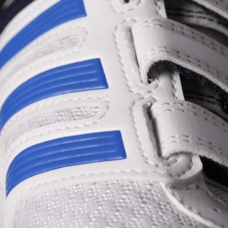 Детски обувки - adidas LK SPORT CF K - 10