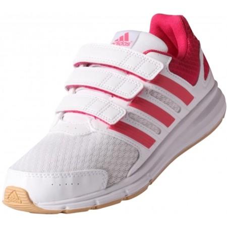 Детски обувки - adidas LK SPORT CF K - 12