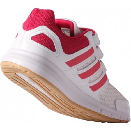 Детски обувки - adidas LK SPORT CF K - 13