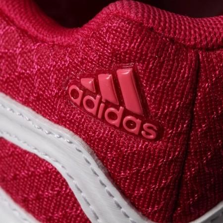 Детски обувки - adidas LK SPORT CF K - 14