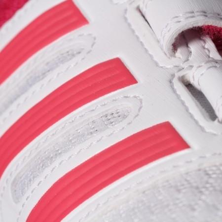 Детски обувки - adidas LK SPORT CF K - 15