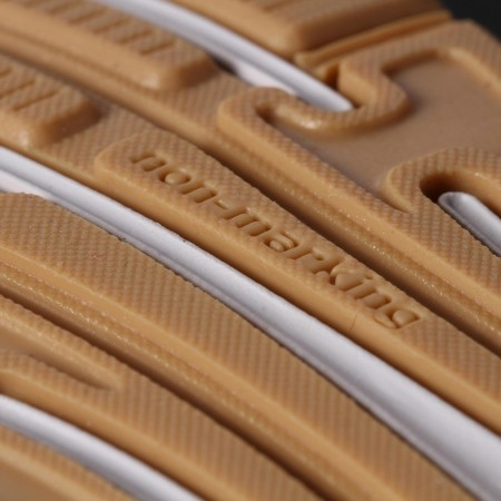 Детски обувки - adidas LK SPORT CF K - 16