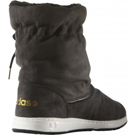 adidas WARM COMFORT BOOT W |