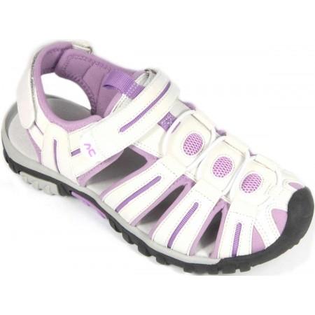 Dámské sandály - Acer ABRA - 3