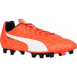 Puma EVOSPEED 5.4 FG - Men's Football Boots