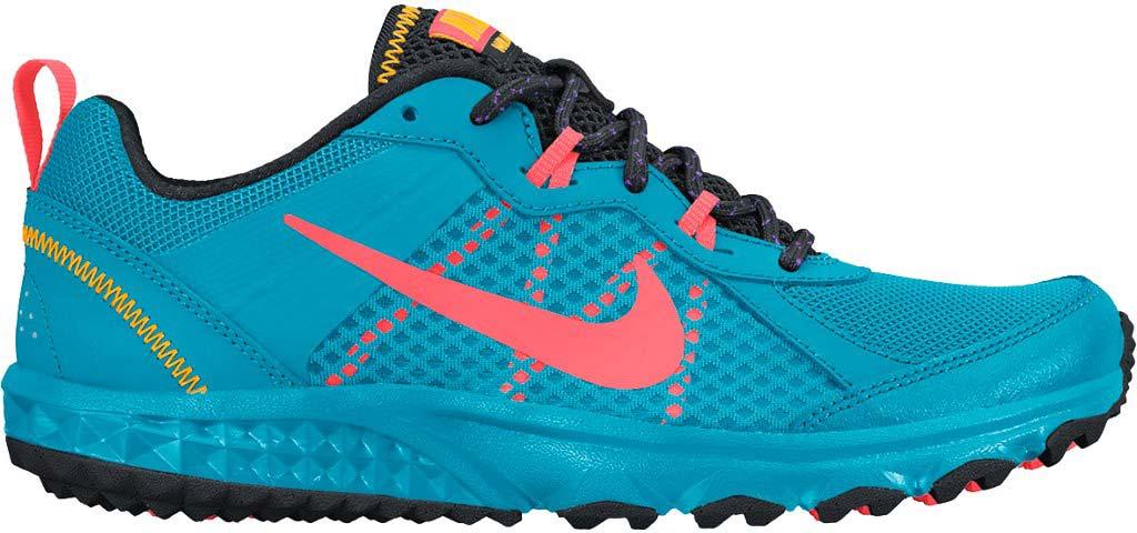c38c8e55bb4fc Nike WILD TRAIL W