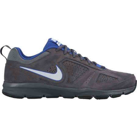 Obuwie miejskie męskie - Nike T-LITE XI NBK - 1