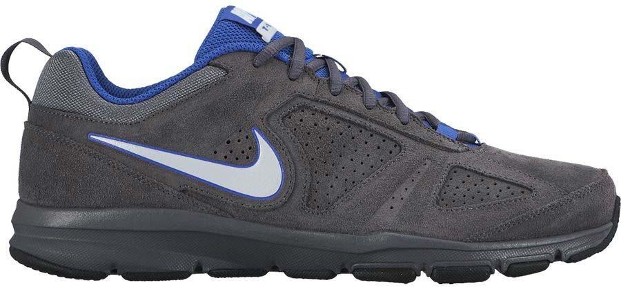 Nike T LITE XI NBK  