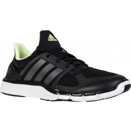 adidas ADIPURE 360.3 W - Women's Fitness Shoes