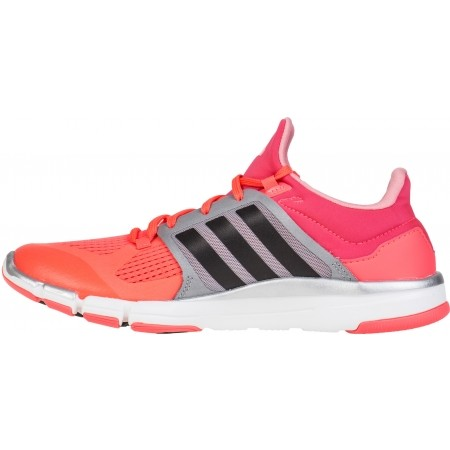 adidas ADIPURE 360.3 W | sportisimo.pl