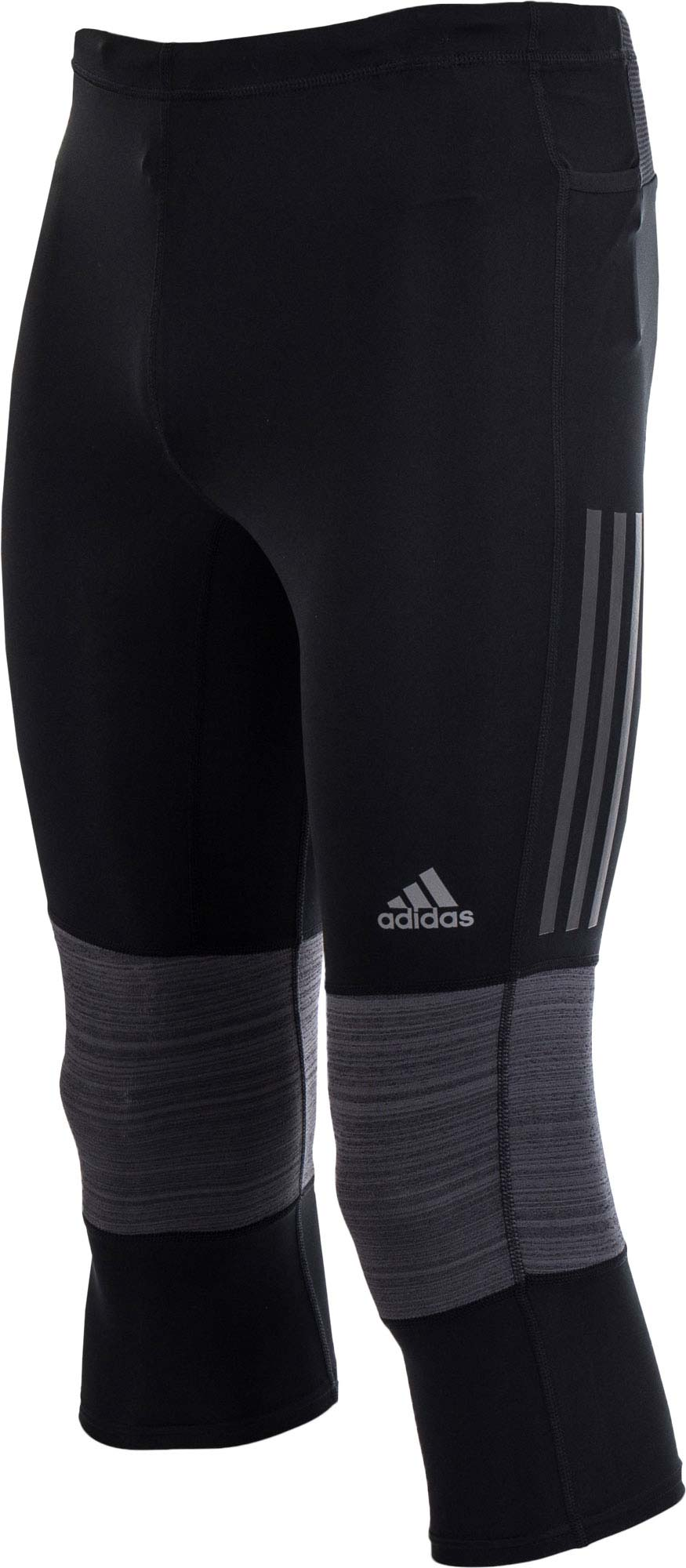 adidas SN 3/4 TIGHT M | sportisimo.cz