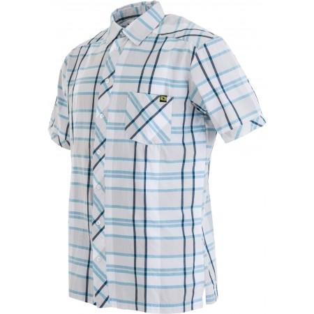 Pánská košile - Loap KILAS - 2