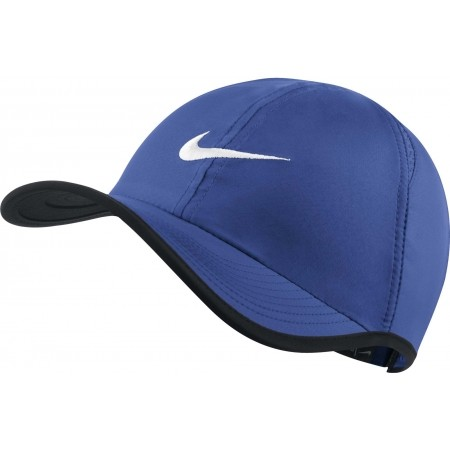 FEATHERLIGHT ADJ CAP YTH - Detská čiapka - Nike FEATHERLIGHT ADJ CAP YTH - 1 5ad2f0f4ef1