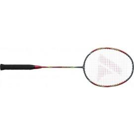 Pro Kennex ISO 305 - Rakieta do badmintona