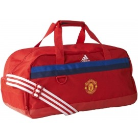adidas MUFC TB M - Sportovní taška