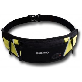 Runto TRAINING WAIST PACK - Waist pack