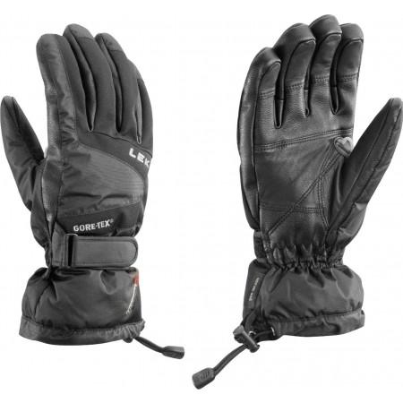 Rękawice narciarskie męskie - Leki SCALE S