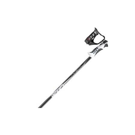 FINE - Women's ski poles - Leki FINE - 2