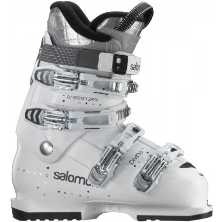 Salomon DIVINE GS | sportisimo.pl