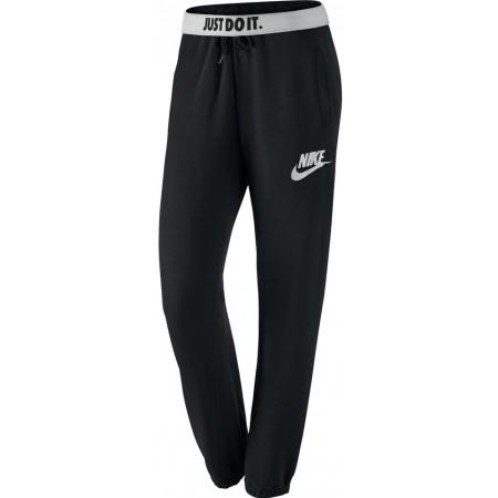 f170d9bb2 Dámske nohavice - Nike RALLY PANT-LOOSE - 1