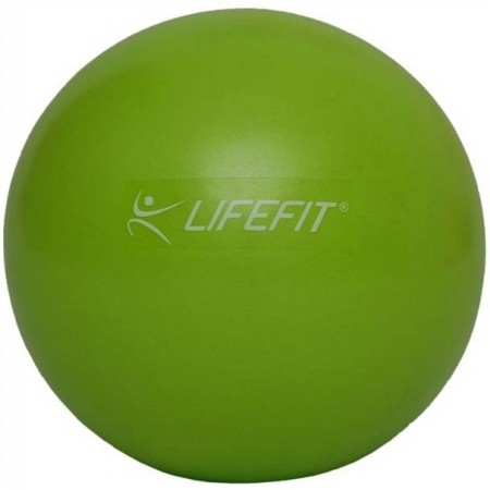OVERBAL 20CM - Аеробна топка - Lifefit OVERBAL 20CM