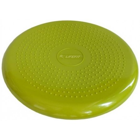 Lifefit BALANCE CUSHION 33CM - Disc de balansare