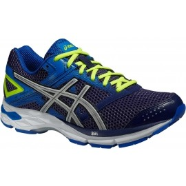 Asics GEL PHOENIX 7 - Pánská běžecká obuv