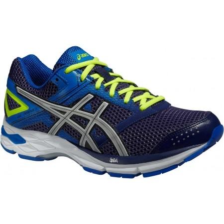 Мъжки обувки за бягане - Asics GEL PHOENIX 7 - 1