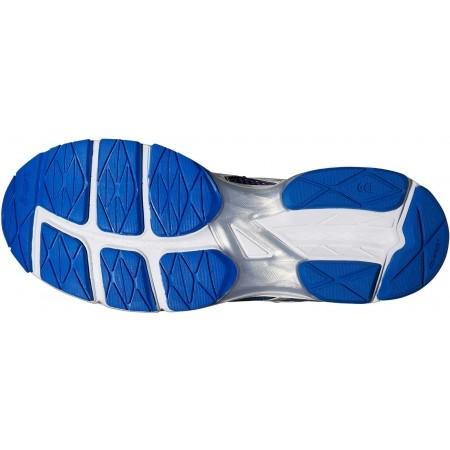Pánská běžecká obuv - Asics GEL PHOENIX 7 - 4