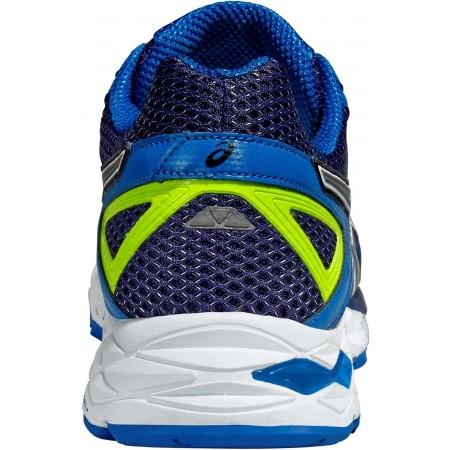 Мъжки обувки за бягане - Asics GEL PHOENIX 7 - 6