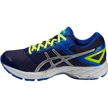 Мъжки обувки за бягане - Asics GEL PHOENIX 7 - 2