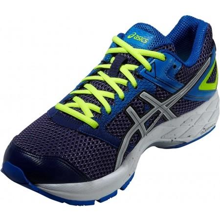 Pánská běžecká obuv - Asics GEL PHOENIX 7 - 5