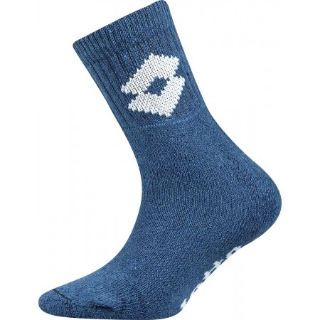 Детски чорапи - Lotto ЧОРАПИ 6 - 3 ЧИФТА - 2