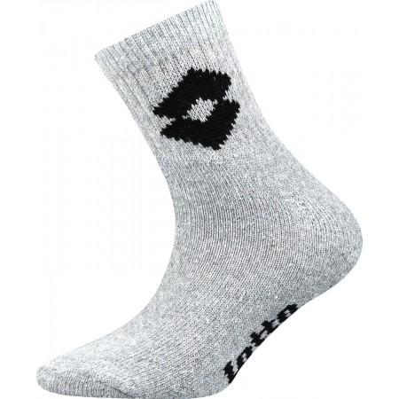 Детски чорапи - Lotto ЧОРАПИ 6 - 3 ЧИФТА - 3