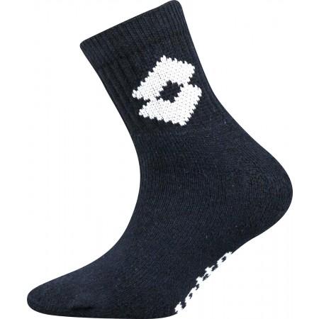 Детски чорапи - Lotto ЧОРАПИ 6 - 3 ЧИФТА - 4