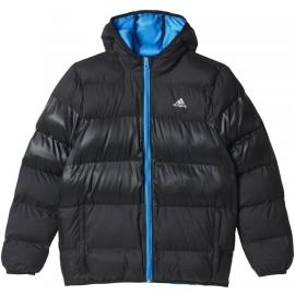adidas YB J SDP BS JKT - Back-to-School Jacket