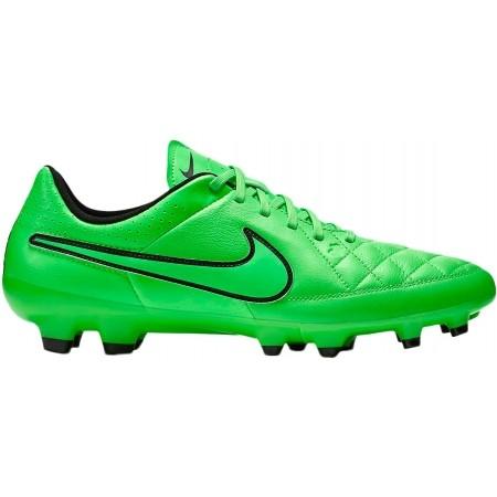 Мъжки бутонки - Nike TIEMPO GENIO LEATHER FG - 8