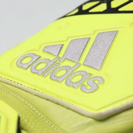 Brankárske rukavice adidas - adidas ACE REPLIQUE - 2
