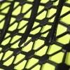 Brankářské rukavice - adidas - adidas ACE REPLIQUE - 3