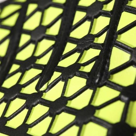 Ръкавици за вратари adidas - adidas ACE REPLIQUE - 3