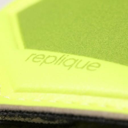Ръкавици за вратари adidas - adidas ACE REPLIQUE - 4